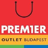 Premier outlet - kedvezményes ruhadarabok ( iOS alkalmazás )