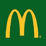 McDonald's - McDonald's kuponok ( iOS app. )