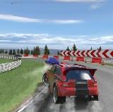 Rally Fury - autóverseny ( Android alkalmazások )
