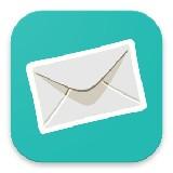 Sarahah - névtelen üzenetek ( iOS alkalmazás )