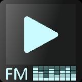 Internet Radio - internetes rádió ( Android alkalmazások )