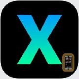 SnapCalc - fényképes számológép ( iOS app. )