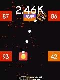 fire up - labdás játék ( iOS játékok )