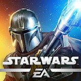 Szerepjáték - Star Wars™: Galaxy of Heroes (Android alkalmazás) ingyenes letöltése