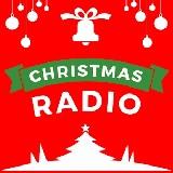 Christmas Radio - karácsonyi zene ( Android alkalmazások )