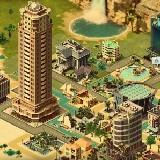 City Island 4 - Town Sim: Village Builder ( Android alkalmazások )