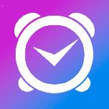 Timely - Ébresztőóra ( Android alkalmazások )
