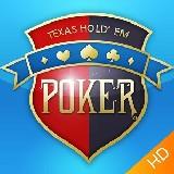 Artrix Poker - Texas Hold'em ( iOS játék )