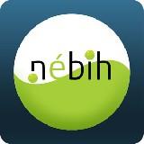 NÉBIH Navigátor - bejelentés (Android mobil apk)