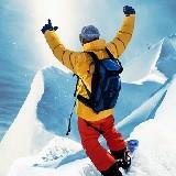 Snowboarding The Fourth Phase ( Android alkalmazások )