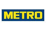 Metro - A METRO hivatalos alkalmazása ( iOS app. )