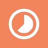 Days Left (countdown timer) - naptár és emlékeztető ( Android app )