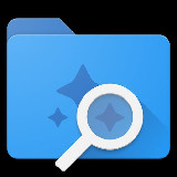 Fájlkezelő – Amaze Manager (Android alkalmazás)