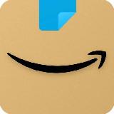 Amazon Shopping - online vásárlás ( Android alkalmazások )