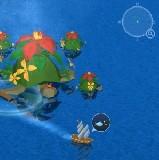 DOKDO - hajós játék ( Android alkalmazások )