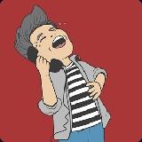 JokesPhone - Tréfás telefonhívások (Android alkalmazások)