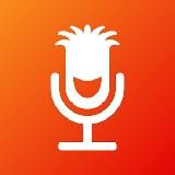 MadLipz - szinkronizálás ( Android alkalmazások )