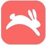 Hopper - olcsó repülőjegy ( iOS app. )