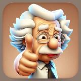 IQ Teszt ( Android alkalmazások )