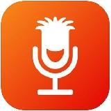 MadLipz - videó paródiák ( iOS app. )