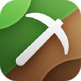Master for Minecraft-Launcher ( Android alkalmazások )