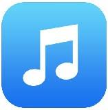 Music Player & Unlimited Songs - ingyenes zenelejátszó ( iOS alkalmazás )