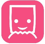 Névtelen üzenetek - TEllonym (iPhone alkalmazás)
