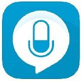 Speak and translate - angol magyar fordító ( iOS alkalmazás )
