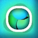 Okoslottó (iPhone alkalmazás)