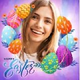 Húsvét Fotókeret mobilra (Android alkalmazások)
