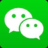 WeChat - csevegő ( Android alkalmazások )