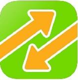 Flixbus - európai busz út ( iOS app. )