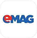 eMag.hu - online vásárlás ( iOS alkalmazás )
