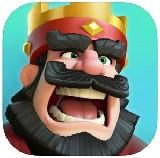 Clash Royale - többjátékos kártyajáték ( iOS játékok )