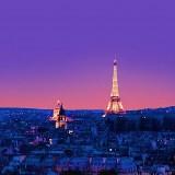 Párizs Élő Háttérképek ( Android alkalmazások )
