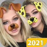 Face Camera - kamera ( Androidos alkalmazások )