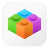 Brain Trek  - logikai játék ( iOS játékok )