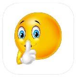 Elite Emoji - hangulatjelek (iOS alkalmazások)