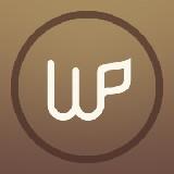 Wikipanion (IOS alkalmazás)