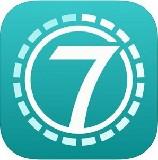 Seven - otthoni edzés ( iOS alkalmazás )