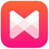 Musixmatch - zeneszövegek ( iOS alkalmazás )