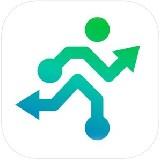RunGo - futó alkalmazás ( iOS alkalmazások )