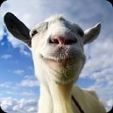Goat Simulator - kecskeszimulátor játék ( Android alkalmazások )