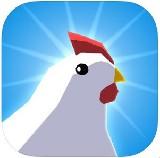 Egg Inc - farmos játék ( iOS játékok )