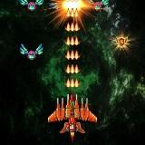 Galaxy Attack: Alien Shooter ( Android alkalmazások )