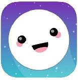 Ghost Tower - ügyességi játék ( iOS app. )