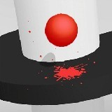 Helix jump - labdás játék ( iOS alkalmazások )