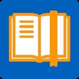 ReadEra - e-book ( Android alkalmazások )