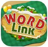 Wordlink - angol szójáték ( iOS alkalmazások )