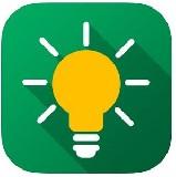 Általános ismeretek Kvíz - kvízjáték ( iOS alkalmazás )